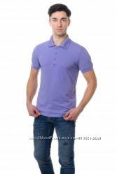 СП AndreStar от 1 ед  - футболки, водолазки, свитера, кальсоны и др