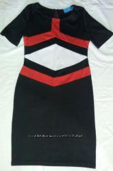 Платье демисезонное