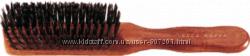Щетка Stilyng  22cm  akka kappa
