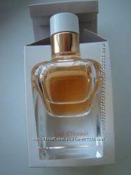 Hermes - Jour absolu d Hermes, Hermes Jour parfum