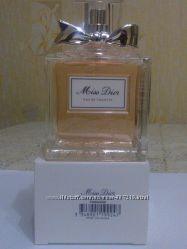 Dior Miss Dior Le Parfum, Miss Dior edp,  Miss Dior  edt
