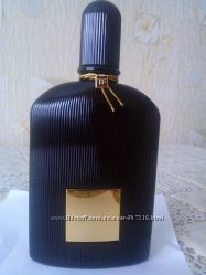 Tom Ford Black Orchid, Velvet Orhide, Violet Blonde