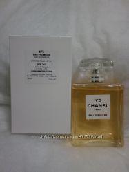 Chanel 5  eau Premiere