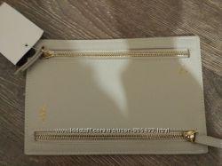 Новый кошелек клатч  от C&A