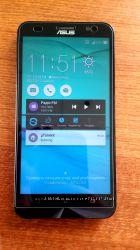 Телефон Asus Zenfone 2 4Gb32Gb