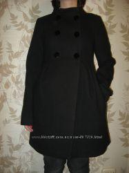 Пальто OODJI размер XS