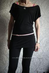 Распродажа женской одежды , AX Armani Exchance, оригинал бу