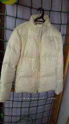 Куртка теплая женская Adidas