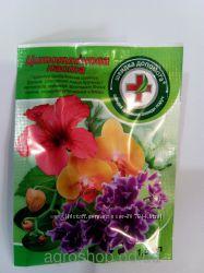 Цитокининовая паста,  Удобрения для орхидей, палочки, Agrecol, ZielonyDom
