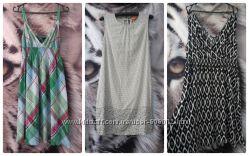 Платья М-L H&M OldNavy GEORGE J. Simpson и др - полная распродажа товаров
