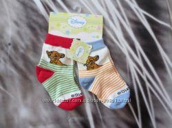 Качественные носки, пр-во, Италия, Хорватия