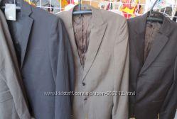 Мужские пиджаки WE оптом и в розницу