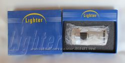 Зажигалка Lighter
