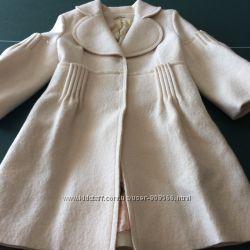 пальто Tanya Stelya
