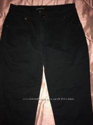 брюки Roccobarocco