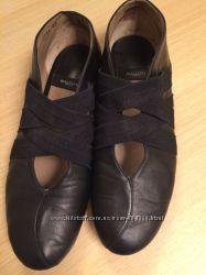 Туфли BALDAN