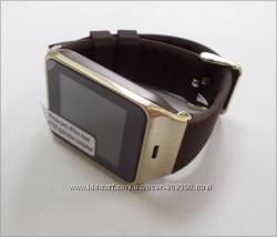 Умные часы Aplus Watch GV-18, Часофон, GSM, камера, плеер, Bluetooth