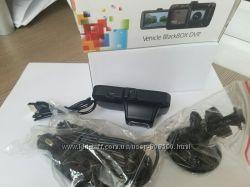 Видеорегистратор DVR D 101 HD ночное видение 1080P 170 степень мониторинг п