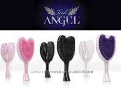 Tangle Angel акционная цена