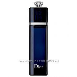 Парф. вода Dior Addict оригинальный тестер