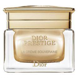 Крема Dior Prestige