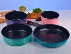 Набор посуды Hilton FP 2452