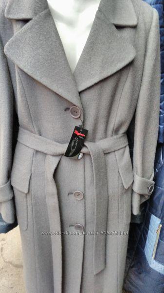 Шерстяное пальто, нет размеров поэтому дешиво