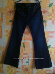 Polo by Ralph Lauren, джинсы, jeans, женские, размер 28