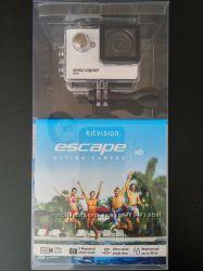 Видеокамера KitVision Escape HD5