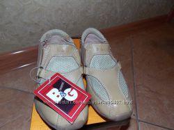Продам туфли BG
