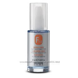 ECHOSLINE F1-2 Флюид-кристалл, 60 мл