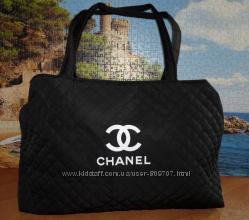 9c26afa5a23c Сумка спортивная, повседневная женская Chanel, 10 цветов, 190 грн ...