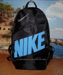 Спортивный рюкзак NIKE в 9 цветах.