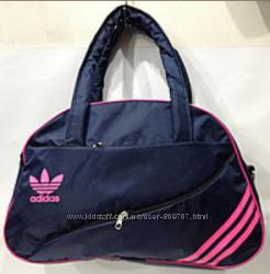 7553e584e446 Женские сумки - купить в Украине, страница 969 - Kidstaff