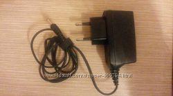 Зарядное устройство  Nokia AC-4Е