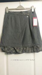 Дизайнерская юбочка Белорусь