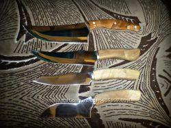 Кухонный  нож