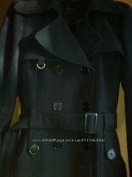 пальто шерсть vero moda