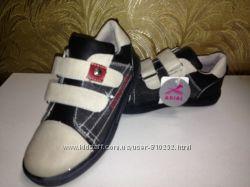 Новые туфли ARIAL р. 31-36