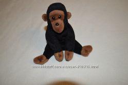 продам игрушку обезьянку