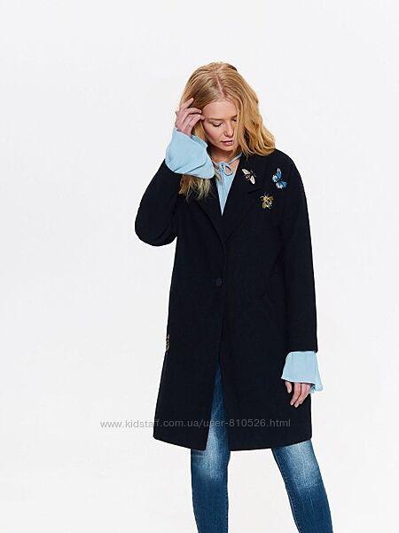 Пальто Topsecret, размер 36