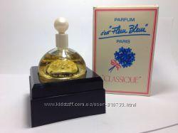 Духи LOreal Cest Fleur Bleue Parfum Духи 30мл