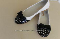 Туфли как у принцессы