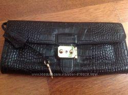 dc564d48774c Клатч Hermes люкс копия состояние нового, следов носки нет, 980 грн ...