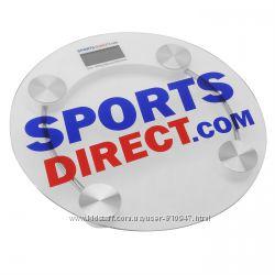 заказы с сайта SportsDirect без комиссии