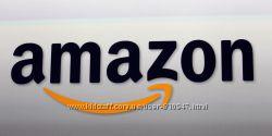 Amazon Англия без комиссии