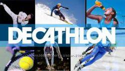 Decathlon Англия выкуп без комиссии есть компания