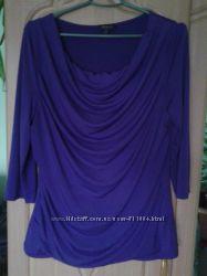 Красивая блузка для беременных