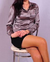 Блуза от bgn