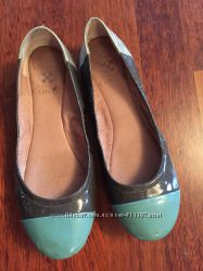 ������� Vince Camuto 36, 5